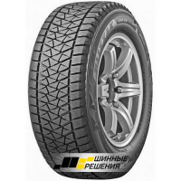 255/55/18 109T Bridgestone Blizzak DM-V2 XL