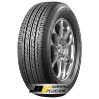 195/60/15 88H Bridgestone Ecopia EP150