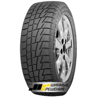 185/65/15 92T Cordiant Winter Drive PW-1