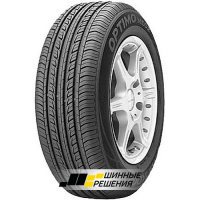 185/65/14 86H Hankook Optimo K424