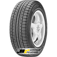 155/70/13 75Q Hankook Winter I*Cept W605