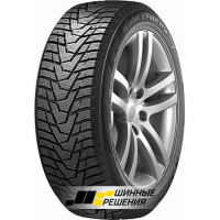 155/65/13 73T Hankook Winter i*Pike RS2 W429