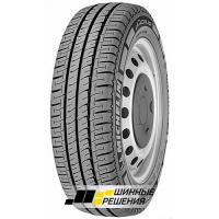 185/75/16C 104/102R Michelin Agilis Plus