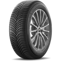 185/60/15 88V Michelin CrossClimate Plus XL