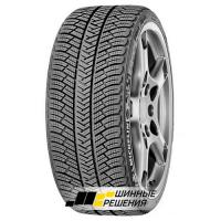 275/40/19 105W Michelin Pilot Alpin PA4 XL