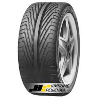 205/55/16 94H Michelin Pilot Sport