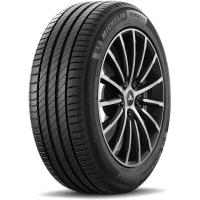 225/60/17 99V Michelin Primacy 4