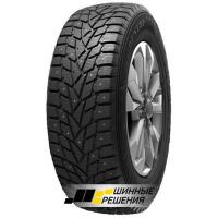 195/60/15 92T Dunlop SP Winter Ice 02 XL
