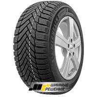 205/55/16 91H Michelin Alpin 6
