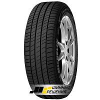 225/55/18 98V Michelin Primacy 3