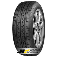 205/55/16 94H Cordiant Road Runner PS-1 XL