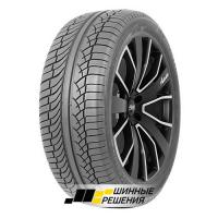 235/65/17 108V Michelin 4X4 Diamaris XL