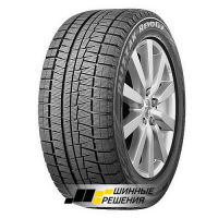 175/65/14 82S Bridgestone Blizzak REVO GZ