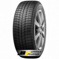 245/45/18 100H Michelin X-Ice XI3 XL