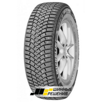 205/55/16 94T Michelin X-Ice North XIN2 XL