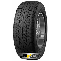 195/70/15C 104/102R Cordiant Business CW-2