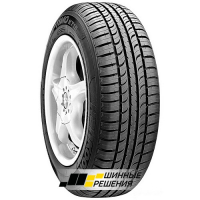 155/65/13 73T Hankook Optimo K715