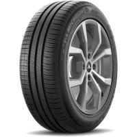 185/60/14 82H Michelin Energy XM2 Plus