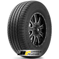 255/60/20 113V Michelin Latitude Tour HP XL