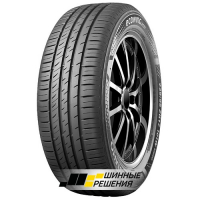 185/60/14 82H Kumho Ecowing ES31
