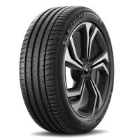 225/60/18 100V Michelin Pilot Sport 4 SUV