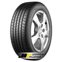 245/45/18 100Y Bridgestone Turanza T005 XL