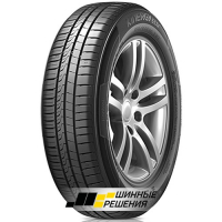 185/60/14 82H Hankook Kinergy Eco 2 K435