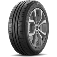205/55/16 91V Michelin Energy XM2 Plus