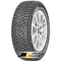 245/55/19 107T Michelin X-Ice North 4 SUV XL