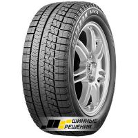 185/70/14 88S Bridgestone Blizzak VRX