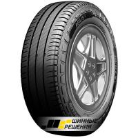 225/75/16C 121/120R Michelin Agilis 3