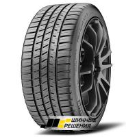 255/40/18 99Y Michelin Pilot Sport 3 XL